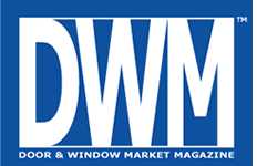 Door & Window Manufacturer Magazine