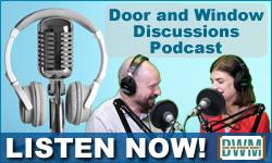 DWM Podcast