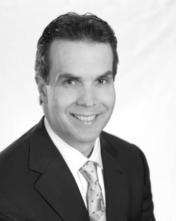 Probuild Names Don Riley Executive Vice President Of