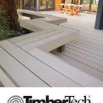 10572076-timbertech-garden-decking