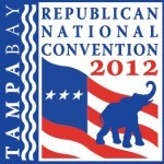 GOP-convention-logo2