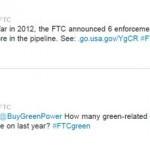 FTCblog3