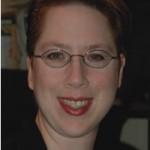 Arlene Stewart
