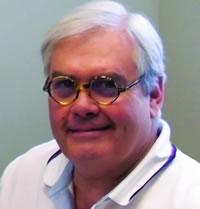 Greg Irving