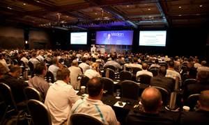 Fenestration Australia conferenceformat