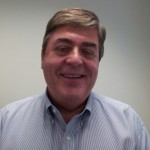 Sales Mgr John Adams resized