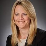 Karen Pollard-Joslingformat