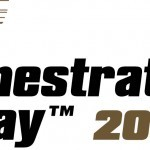Fenestration Day 2013