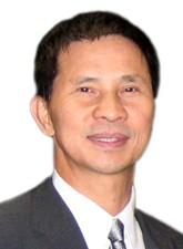 Thomas Chen