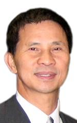 Thomas Chen Crystal President_FORMAT