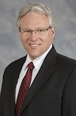 Jeff De Lonay