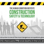 ConstructionSafety