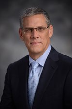 PPG Industries promoted Michael H. McGarry, currently its executive vice president, to chief operating officer.