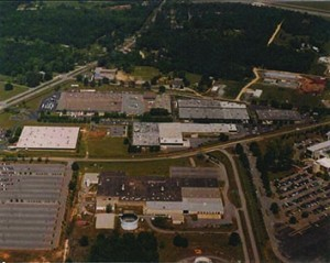 YKK AP's residential window plant in Macon, Ga. will be expanding in order to keep up with increasing customer demand.