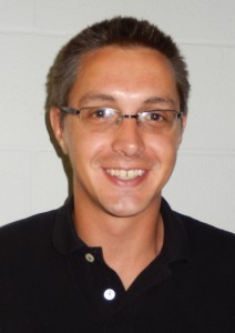 Tyler Skiba will join Chelsea Building Products as its new process engineer.