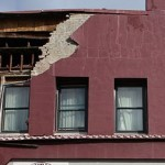 2014_South_Napa_County_Earthquake
