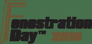 DWM magazine will host Fenestration Day 2015, March 19 in Irvine, Calif.