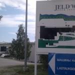 800px-Jeld-Wen_Kuopiossa