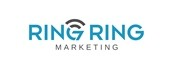 RING RING MARKETING LOGO FIN1