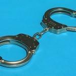 1280px-Handcuffs01_2008-07-27