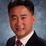 Chen will serve as the president of NWDA through 2015.