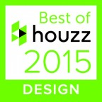 2015 Best of Design