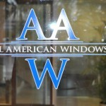 All American Windows and Doors recently moved to a new facility in Fort Lauderdale, Fla.