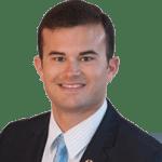 State Senator Art Linares.