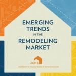 remodeling_news_cover