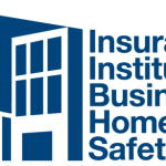 The IBHS has a new building code rating out for the 18 hurricane-prone states.