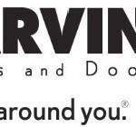 Marvin Acquires Door Manufacturer TruStile Doors, LLC. (PRNewsFoto/Marvin Windows and Doors)