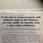 MI Windows Ad