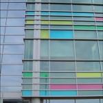 AAMA building.