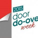 door do over