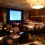 IGMA's Fall Conference is underway this week in Denver.