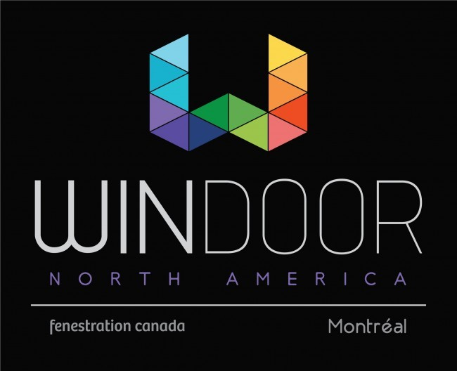 The WinDoor show will be held in Montreal Quebec this year from November 15 -  sc 1 st  DWM Magazine & WinDoor Show Moves to Montreal | DWM Magazine