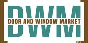 High Performance Windows Dwm Magazine